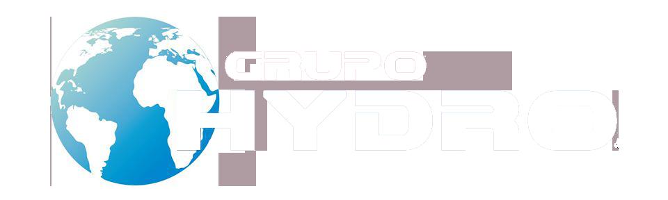 Grupo Hydro